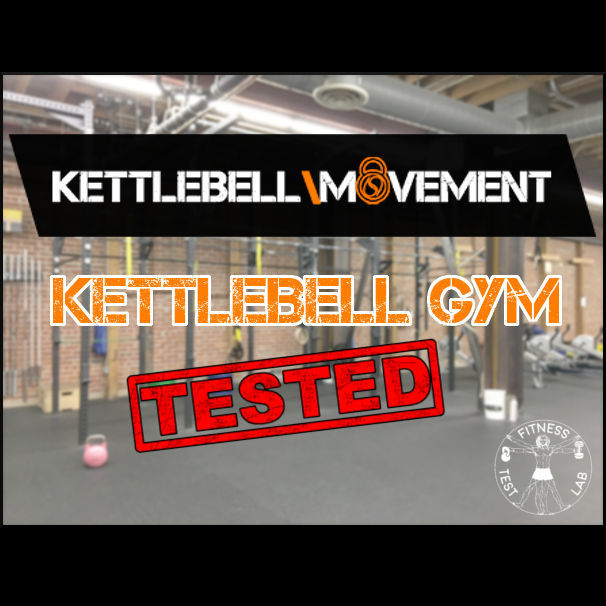 Kettlebell Movement Review Title Featured