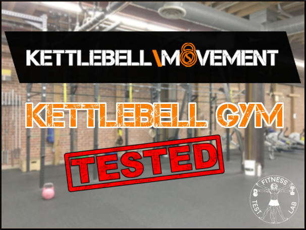 Kettlebell Movement Review Title