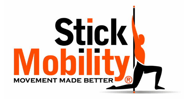 Stick Mobility Review - Stick Mobility Logo