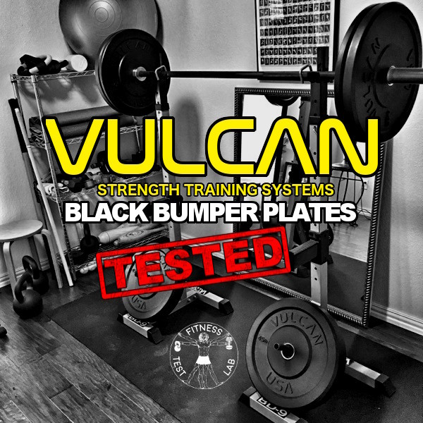 Vulcan Per Plates Review Le And Featured Pic