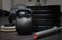 Vulcan strength training systems reviews read genuine