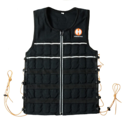 Hyperwear Hyper Vest Elite Review