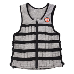 Hyperwear Hyper Vest Pro Review