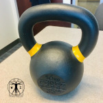 Best Kettlebells Review - FringeSport Prime Kettlebells Review - Thumbnail