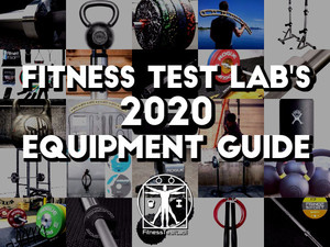 2020 Equipment Guide