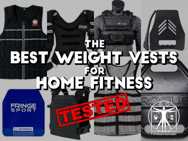 Best Kettlebells For Home Fitness - 2021 Edition